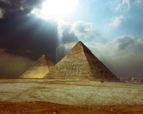 7dbbf-7296866-sunlight-over-grate-giza-pyramids