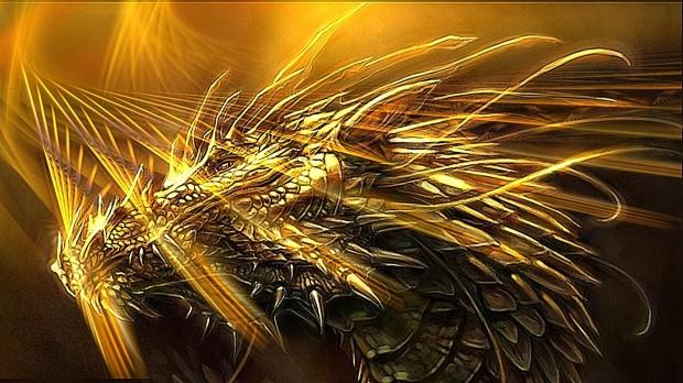1086090-lightning-dragon-wallpapers-1920x1080-tablet