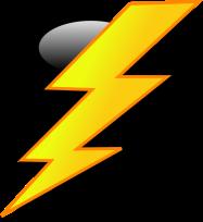 lightning-clip-art-lightning-clip-art-1