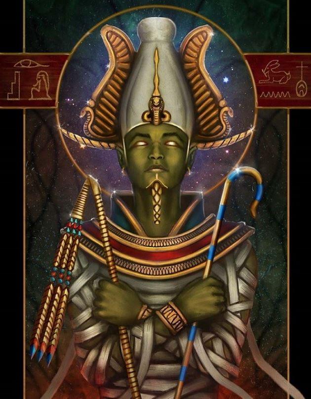 ELECTRIC UNIVERSE – Ev Cochrane : Men Mars. Women Venus. | Thunderbolts … NATURE'S VOICE M – RX : SKINWALKERS = STOLEN GARMENTS … The Last Judgement — Christ and Maria